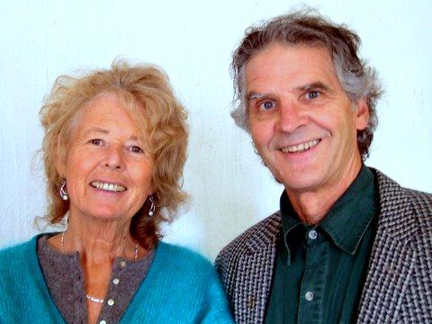 Bill-Boychuk-Corinne-Campbell