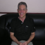 John_Meehan dental implant client